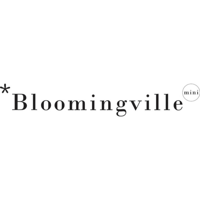 Bloominville